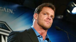 Chris Benoit...6 Years Later