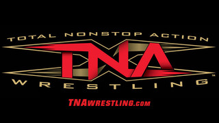 TNA Is Completely TN-Awful