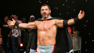 WWE NXT Star Sets The Record Straight On Reports Of Taking Time Off