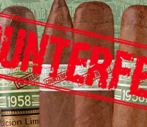 Counterfeit Cuban Cigars - Fact Or Fiction? A How To Guide To Avoid A Scam