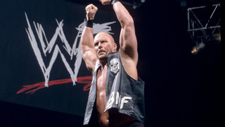 Eric Bischoff Comments As To Why Steve Austin Would Have Made A Good Fit For The Four Horsemen