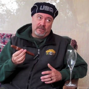 """Interview With David """"Doc"""" Diaz, Creator Of StogieFresh.info & Stogie Rate"""