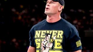 Major WWE Superstar Expected Back Sooner Than Planned?