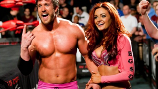 Popular ROH Duo WWE Bound
