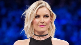 WWE Mainstay Renee Young Reportedly Done With The Company