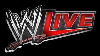 Big WWE Live Show In Australia For October Confirmed