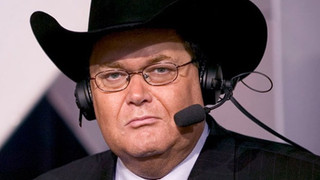 Jim Ross Comments On Jim Cornette And His Dislike For Being On The Road