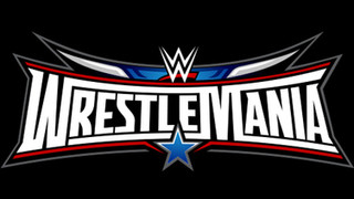 Road To WrestleMania 32 Officially Begins, Main Event & Matches Added