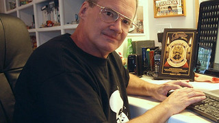 Jim Cornette Challenges Vince Russo  & Russo Responds