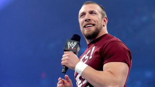 Daniel Bryan And WWE's Biggest Dilemma Of 2016