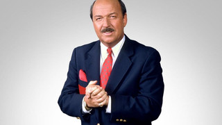 """Legendary Interviewer & WWE Hall Of Famer """"Mean"""" Gene Okerlund Passes Away At Age 76"""