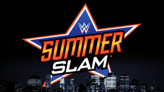 Possible Plan Change For WWE SummerSlam?