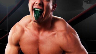 Interview With Cam!!iKaze, Canadian Indy & Next Generation Wrestling Superstar