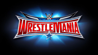 WrestleMania Headed To Sunshine State, Major WWE Star Not Appearing At Mania & More...