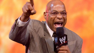 Teddy Long Speaks To Shining Wizards On The WWE Hall of Fame, Ron Simmons & More...