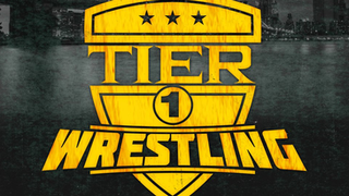 Five Wrestlers That Would Make An Impact For Tier 1 Wrestling