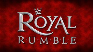 Royal Fumble?