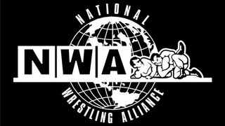 Purchase Of The NWA By Billy Corgan In Jeopardy?