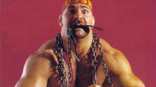 NWA Legend To Tour Canada For The First Time