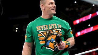 John Cena Set To Return To The WWE Soon? & Former ECW Star Leaves The WWE