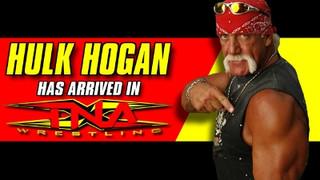 "Less Hogans = More ""Impact"""
