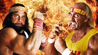 The Mega Powers Explode: A Lesson In How To Build A Wrestlemania Feud