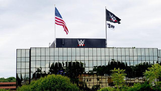 WWE Updates Rules For Its Talent With Regard To YouTube & Twitch Accounts
