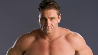 Ken Shamrock Wants To Enter WWE RAW Underground