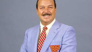 Jim Ross Comments On How Mean Gene Okerlund Left The WWE For WCW