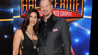 Diamond Dallas Page Speaks On His Beef With Ric Flair & How He Put It To Bed