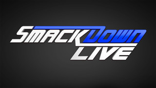 WWE SmackDown Rating For May 16th, 2017