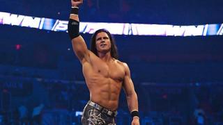 Former WWE Superstar Suffers A Brutal Fall During Match