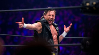 Reports Of New Plan For Kenny Omega In AEW