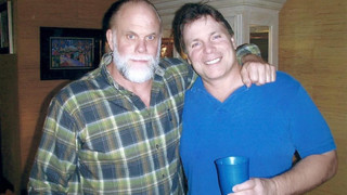 Lanny Poffo Speaks On Who Randy Savage Wanted To Pass The Torch To, His Beef With Pat Patterson...
