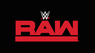 WWE RAW Rating For September 17th, 2018
