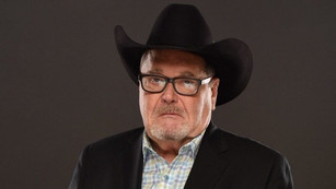 Jim Ross Comments On The One Thing That Surprised Him When He Went To The WWE & More...