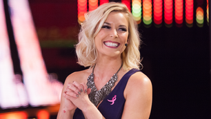 Renee Young Bids Heartfelt Goodbye To The WWE