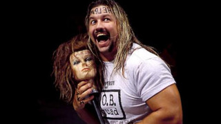 Eric Bischoff Has The Highest Praise For Former WWE & ECW Star Al Snow