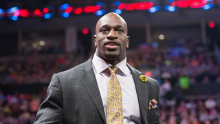 WWE Star Facing Lawsuit For Television Segment