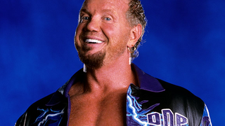 DDP Talks Bill Goldberg, Renee Young Talks Marriage Ceremony With Dean Ambrose