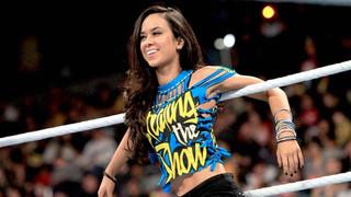Former WWE Superstar Considering A Return?