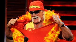 Additional Compensation Awarded In Hulk Hogan Vs. Gawker Verdict