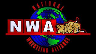 Making A Case For A National Wrestling Alliance Promotion In New York