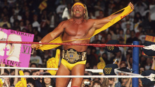 Hulk Hogan Comments On Randy Savage And Why WrestleMania V Means So Much To Him