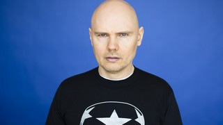 Update On The Purchase Of The NWA By Billy Corgan