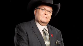 Jim Ross Comments On The One Match He Wants To Call Soon