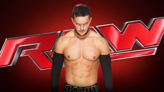 NXT Champion Suffers Injury