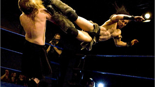 Heart Issues Found As Leading Cause In Pro Wrestlers Deaths