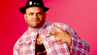 Former WCW Star Konnan Comments On Backstage Heat With KroniK & His Frustrations With The Company...