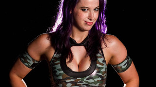 Five Women Wrestlers That Are Better Than The Divas